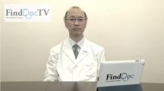鼻咽癌 (Part 1)