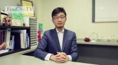 乙型肝炎 (普通话)