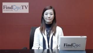 纤维瘤-普通话
