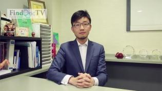 乙型肝炎-普通话